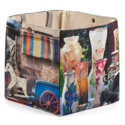 Box-Flea-market-Bric-a-brac-Maron-Bouillie-Coffeemakers-vases-horse-wagon-6