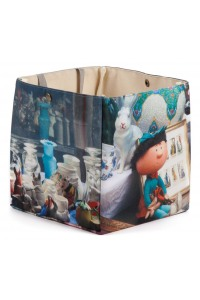Box-Flea-market-Bric-a-brac-Maron-Bouillie-Trinkets-little-birds-6