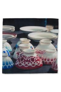 Catch-all-Flea-market-Bric-a-brac-Maron-Bouillie-bowls-1