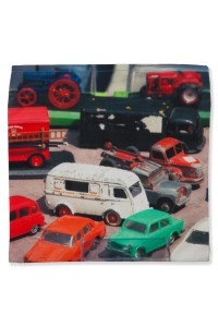 Catch-all-Flea-market-Bric-a-brac-Maron-Bouillie-details-little-trucks-1
