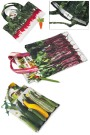 Vegetable-bag-Strolling-around-the-market-Maron-Bouillie-Infos