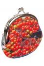 Purse-Strolling-around-the-market-Maron-Bouillie-Tomatoes-La-piece-3