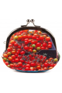 Purse-Strolling-around-the-market-Maron-Bouillie-Tomatoes-La-piece-1