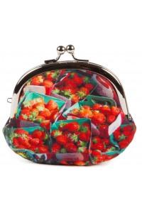 Purse-Strolling-around-the-market-Maron-Bouillie-Strawberry-Fruits-1