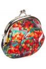 Purse-Strolling-around-the-market-Maron-Bouillie-Strawberry-Fruits-3