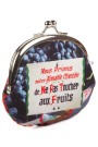 Purse-Strolling-around-the-market-Maron-Bouillie-Strawberry-Fruits-4