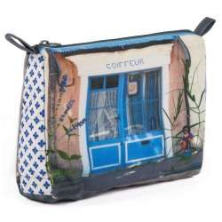 Trousse-Un-air-de-Provence-Maron-Bouillie-Bleu-3