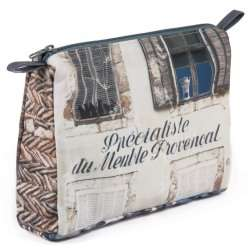 Pouch-A-taste-of-Provence-Maron-Bouillie-White-3