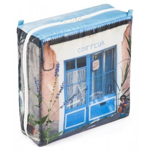 Coffret-Un-air-de-Provence-Maron-Bouillie-Bleu-3