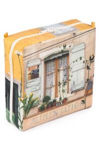 Coffret-Un-air-de-Provence-Maron-Bouillie-Jaune-3