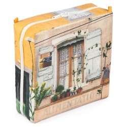 Case-A-taste-of-Provence-Maron-Bouillie-Yellow-3