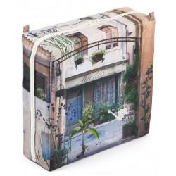 Coffret-Un-air-de-Provence-Maron-Bouillie-Violet-1