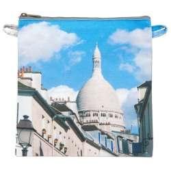 Pouch-Paris-strolls-Maron-Bouillie-Chemins-cheminees-Sacré-coeur-1