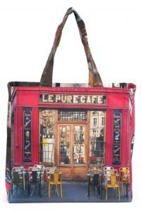 Bag-Paris-retro-style-Maron-Bouillie-Le-pure-cafe-1