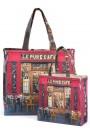 Bag-Paris-retro-style-Maron-Bouillie-Le-pure-cafe-SL