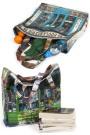 Bag-Paris-retro-style-Maron-Bouillie-Infos-catacity
