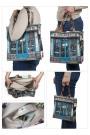 Bag-Paris-retro-style-Maron-Bouillie-Infos-size-square