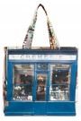 Bag Crémerie