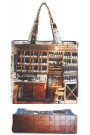 Bag-Paris-retro-style-Maron-Bouillie-Cremerie-Creamery-25