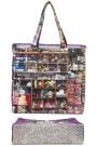 Bag-Paris-retro-style-Maron-Bouillie-Mercerie-Au-metre-a-ruban-25