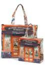 Bag-Paris-retro-style-Maron-Bouillie-Bakery-Au-petit-Versailles-du-Marais-SL