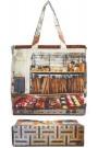 Bag-Paris-retro-style-Maron-Bouillie-Bakery-Au-petit-Versailles-du-Marais-25