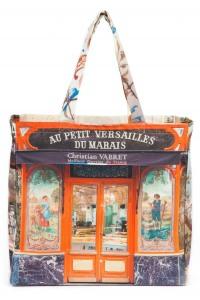 Bag-Paris-retro-style-Maron-Bouillie-Bakery-Au-petit-Versailles-du-Marais-1