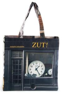 Bag-Paris-retro-style-Maron-Bouillie-Zut-antiquities-1