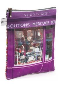 Pouch-Paris-retro-style-Maron-Bouillie-Mercerie-Au-metre-a-ruban-3