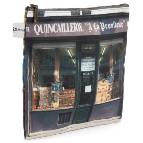 Pouch-Paris-retro-style-Maron-Bouillie-Quincaillerie-A-la-providence-3