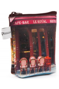 Purse-Paris-retro-style-Maron-Bouillie-Cafe-Le-royal-3