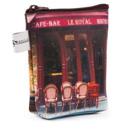 Porte-monnaie-Paris-retro-Maron-Bouillie-Cafe-Le-Royal-3