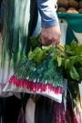 Vegetable-bag-Strolling-around-the-market-Maron-Bouillie-Radish-4