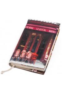 Book-cover-Paris-retro-style-Maron-Bouillie-Cafe-Le-royal-5