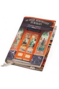 Book-cover-Paris-retro-style-Maron-Bouillie-Bakery-Au-petit-Versailles-du-Marais-5