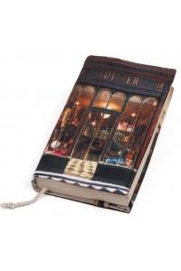 Book-cover-Paris-retro-style-Maron-Bouillie-Luthier-music-5