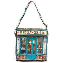 Shoulder-bag-Paris-retro-style-Maron-Bouillie-Bakery-Boulangerie28-1