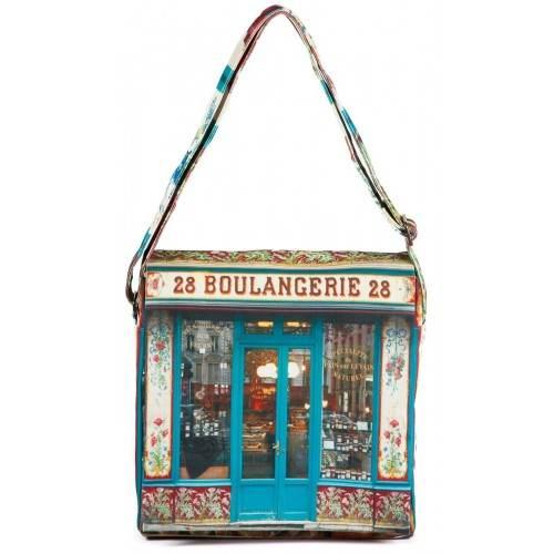 Sacoche-Paris-retro-Maron-Bouillie-Boulangerie-28-1