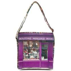 Shoulder-bag-Paris-retro-style-Maron-Bouillie-Mercerie-au-metre-a-ruban-1