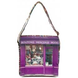 Shoulder-bag-Paris-retro-style-Maron-Bouillie-Mercerie-au-metre-a-ruban-1