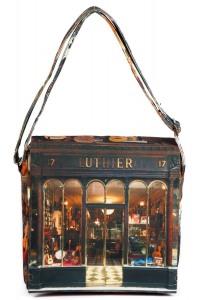 Shoulder-bag-Paris-retro-style-Maron-Bouillie-Luthier-music-1