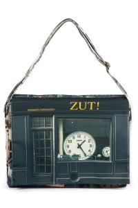 Sacoche-Paris-retro-Maron-Bouillie-Zut-antiquites-1