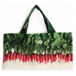 Radish bag