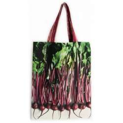 Beetroots bag