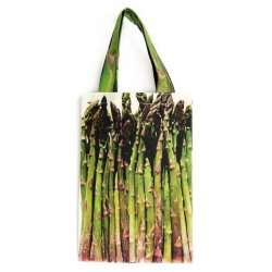 Vegetable-bag-Strolling-around-the-market-Maron-Bouillie-Asparagus-3