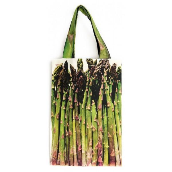 Asparagus bag