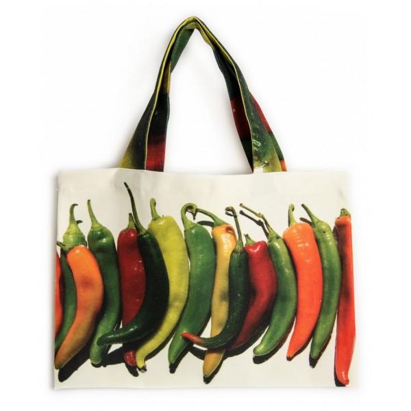 Pepper bag