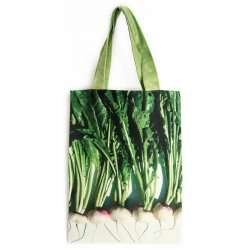 Turnips bag