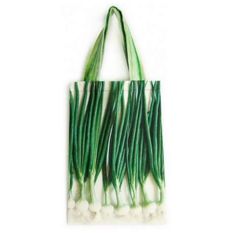 Vegetable-bag-Strolling-around-the-market-Maron-Bouillie-Onions-3