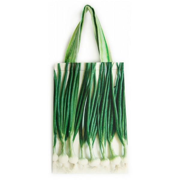 Onions bag